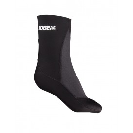 Jobe Neopren Socks 3mm Wassersport Socken