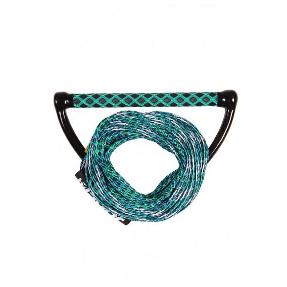 Jobe Wake Combo Prime Wakeboard Hantel + Leine blue im ARTS-Outdoors Jobe-Online-Shop günstig bestellen