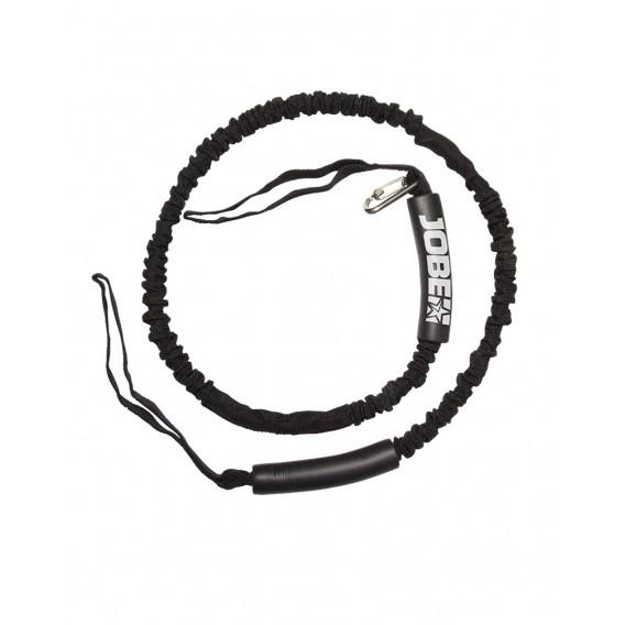 Jobe Webbing Bungee Dock Tie Bungee-Seil für Tubes hier im Jobe-Shop günstig online bestellen