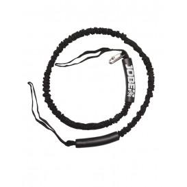 Jobe Webbing Bungee Dock Tie Bungee-Seil für Tubes