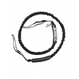 Jobe Webbing Bungee Dock Tie Bungee-Seil für Tubes im ARTS-Outdoors Jobe-Online-Shop günstig bestellen