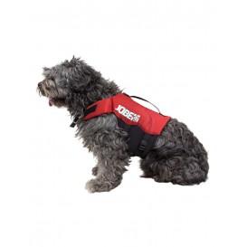 Jobe Pet Vest Hunde Nylon Schwimmweste rot im ARTS-Outdoors Jobe-Online-Shop günstig bestellen