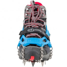 Climbing Technology Ice Traction Plus Crampon Steigeisen hier im Climbing Technology-Shop günstig online bestellen
