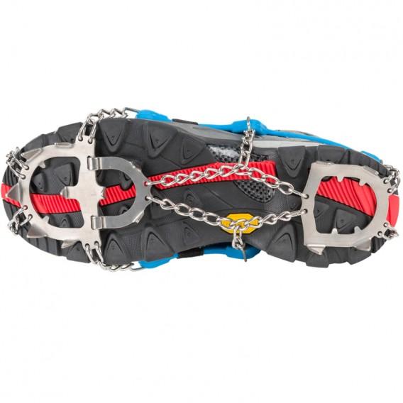 Climbing Technology Ice Traction Plus Crampon Steigeisen im ARTS-Outdoors Climbing Technology-Online-Shop günstig bestellen