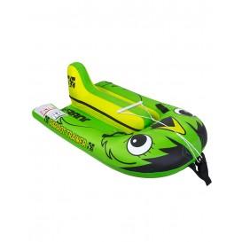 Jobe Parrot Trainer Wasserski-Trainer Funtube für Kinder