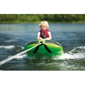 Jobe Parrot Trainer Wasserski-Trainer Funtube für Kinder hier im Jobe-Shop günstig online bestellen