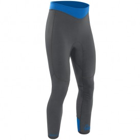Palm Neoflex Mens Pants Herren Neopren Hose jet grey-blue im ARTS-Outdoors Palm-Online-Shop günstig bestellen