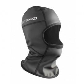 Hiko Lars Hood Neopren Haube Wasser Kälte Schutz schwarz hier im Hiko-Shop günstig online bestellen