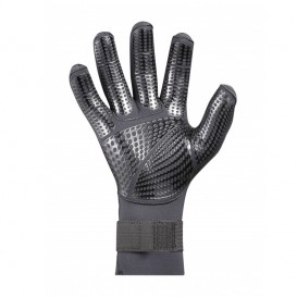 Hiko Slim Gloves 2.5 mm Neopren Handschuhe schwarz hier im Hiko-Shop günstig online bestellen