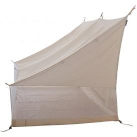 Nordisk Utgard 13.2 Basic Cabin Technical Cotton Zelt Innenkabine im ARTS-Outdoors Nordisk-Online-Shop günstig bestellen