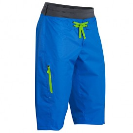 Palm Horizon Short Herren kurze Paddelhose blue im ARTS-Outdoors Palm-Online-Shop günstig bestellen