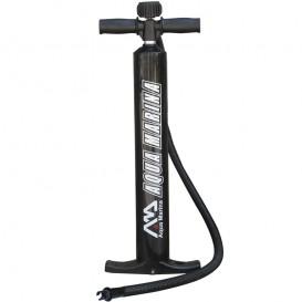 Aqua Marina Jombo Extra High Pressure Hand Pump Hochdruck Handpumpe