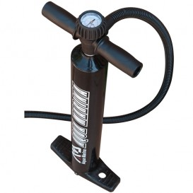 Aqua Marina Jombo Extra High Pressure Hand Pump Hochdruck Handpumpe im ARTS-Outdoors Aqua Marina-Online-Shop günstig bestellen