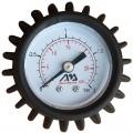 Aqua Marina Jombo Pressure Gauge Jombo Manometer