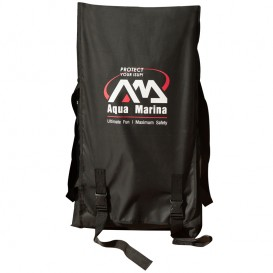 Aqua Marina Magic Backpack Transport Rucksack