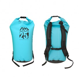 Aqua Marina Regular Backpack Transport Rucksack 25L