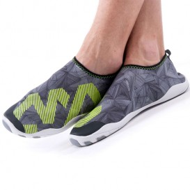Aqua Marina Ripples Aqua Shoes Wasserschuhe black im ARTS-Outdoors Aqua Marina-Online-Shop günstig bestellen