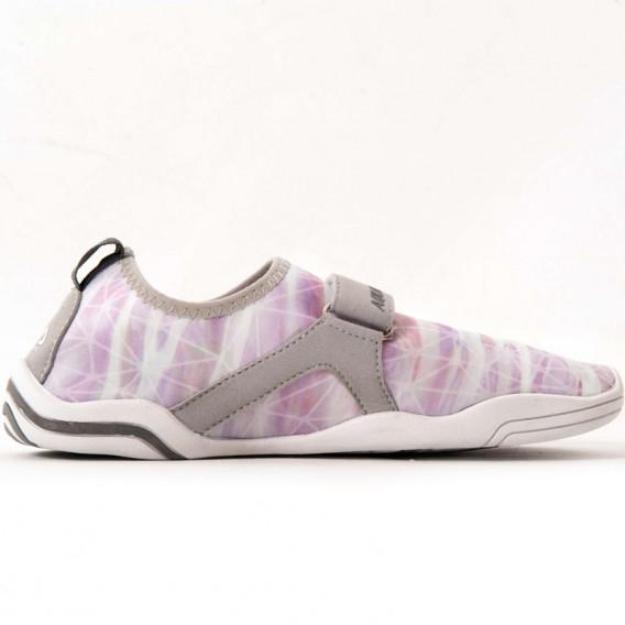 Aqua Marina Ombre Aqua Shoes Wasserschuhe pink hier im Aqua Marina-Shop günstig online bestellen