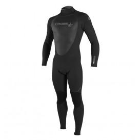 ONeill Epic 3/2 Herren Neoprenanzug Fullsuit Black im ARTS-Outdoors ONeill-Online-Shop günstig bestellen