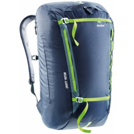 Deuter Gravity Motion Kletterrucksack navy-granite im ARTS-Outdoors Deuter-Online-Shop günstig bestellen
