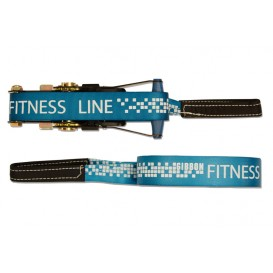 Gibbon Fitness Line Slackline im ARTS-Outdoors GIBBON-Online-Shop günstig bestellen