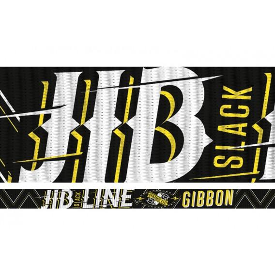 Gibbon Jib Line Slackline hier im GIBBON-Shop günstig online bestellen