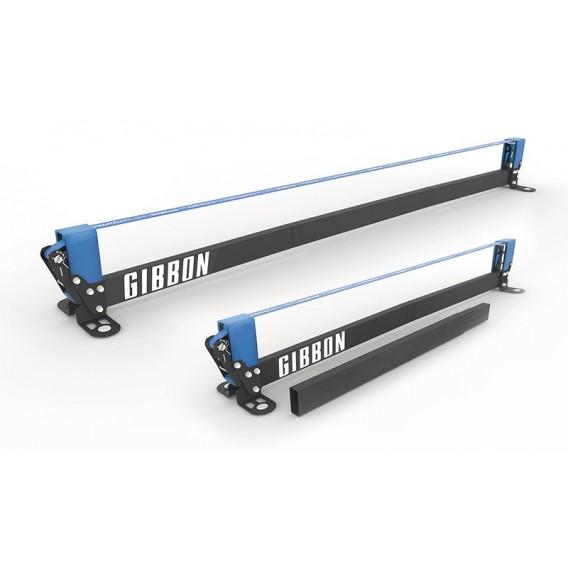 Gibbon Slackrack Extension Piece 1m Verlängerung für Slackrack hier im GIBBON-Shop günstig online bestellen