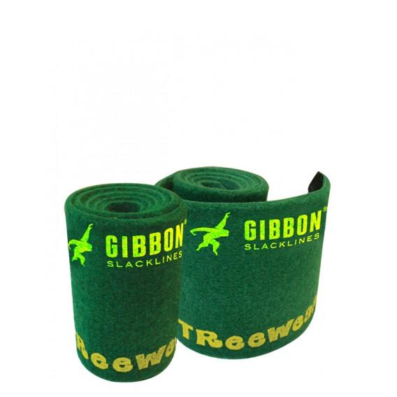 Gibbon Tree Wear Baumschutz für Slacklines im ARTS-Outdoors GIBBON-Online-Shop günstig bestellen