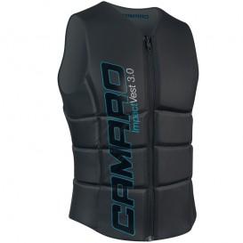 Camaro Impact Vest 3.0 Herren Neopren Prallschutzweste Auftriebsweste