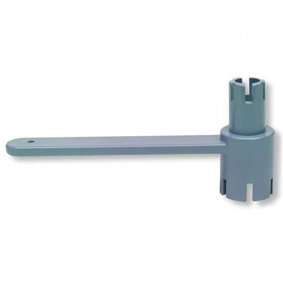 Bravo SP 136 Ventilschlüssel Push Push hier im BRAVO-Shop günstig online bestellen