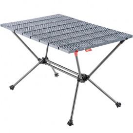 Leki Table XS Lite Klapptisch aus HTs Aluminium Campingtisch im ARTS-Outdoors Leki-Online-Shop günstig bestellen