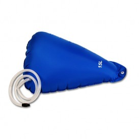 Hiko Kajak Buoyancy Bag Front Full Auftriebskörper hier im Hiko-Shop günstig online bestellen