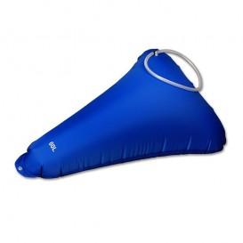 Hiko Kajak Buoyancy Bag Rear Full Auftriebskörper im ARTS-Outdoors Hiko-Online-Shop günstig bestellen