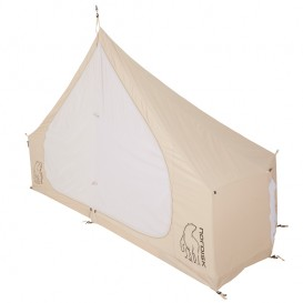 Nordisk Asgard 12.6 Basic Cabin Technical Cotton Innenkabine im ARTS-Outdoors Nordisk-Online-Shop günstig bestellen