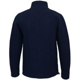 Mufflon Klaas Herren Merino Jacke nachtblau im ARTS-Outdoors Mufflon-Online-Shop günstig bestellen