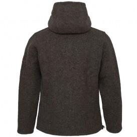 Mufflon Randy Herren Merino Jacke granit im ARTS-Outdoors Mufflon-Online-Shop günstig bestellen