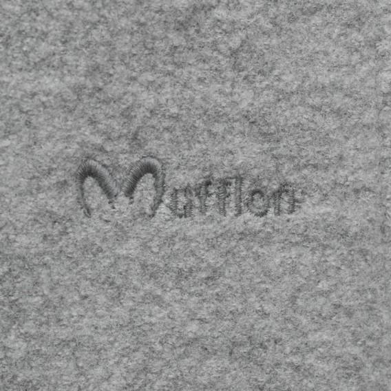 Mufflon Jana Damen Merino Mantel fog hier im Mufflon-Shop günstig online bestellen