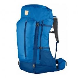 FjällRäven Abisko Friluft 45 Trekking Rucksack UN Blue im ARTS-Outdoors Fjällräven-Online-Shop günstig bestellen