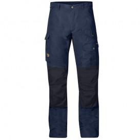 FjällRäven Barents Pro Trousers Herren Trekkinghose Storm-Night Sky hier im Fjällräven-Shop günstig online bestellen