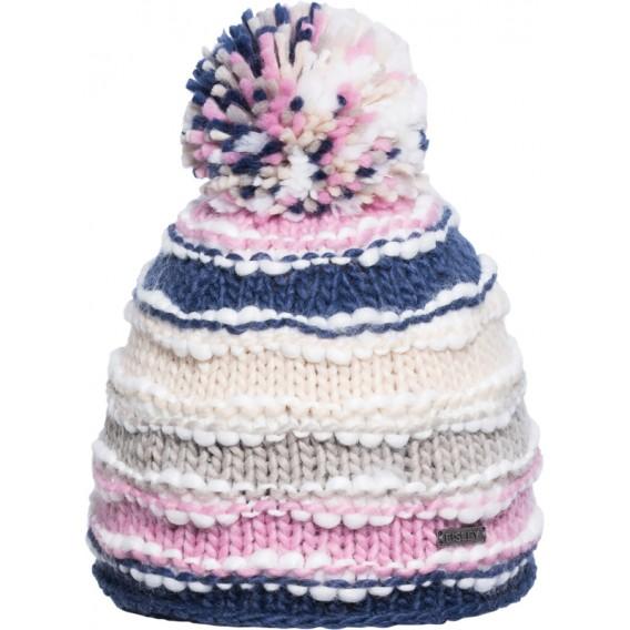 Eisley Gwen Kinder Strickmütze Beanie Wintermütze pazifik hier im Eisley-Shop günstig online bestellen
