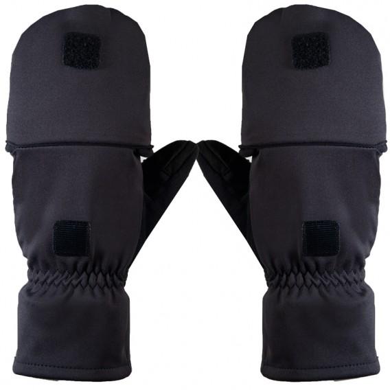 Roeckl Kadane Multisport Windstopper Handschuhe schwarz hier im Roeckl-Shop günstig online bestellen
