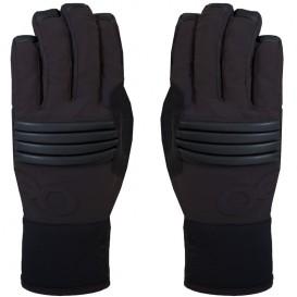 Roeckl Saas-Fee Herren Handschuhe schwarz im ARTS-Outdoors Roeckl-Online-Shop günstig bestellen