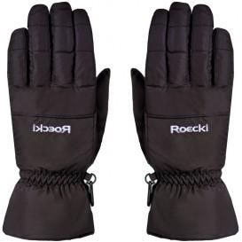 Roeckl Sesto GTX® Herren Gore Handschuhe schwarz im ARTS-Outdoors Roeckl-Online-Shop günstig bestellen