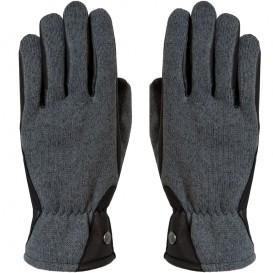 Roeckl Kamerik Outdoor Handschuhe anthrazit im ARTS-Outdoors Roeckl-Online-Shop günstig bestellen