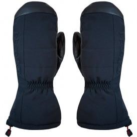 Roeckl Kabru Mitten GTX® Multisport Handschuhe schwarz