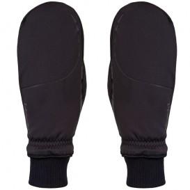 Roeckl Kaluk Mitten Multisport Handschuhe schwarz