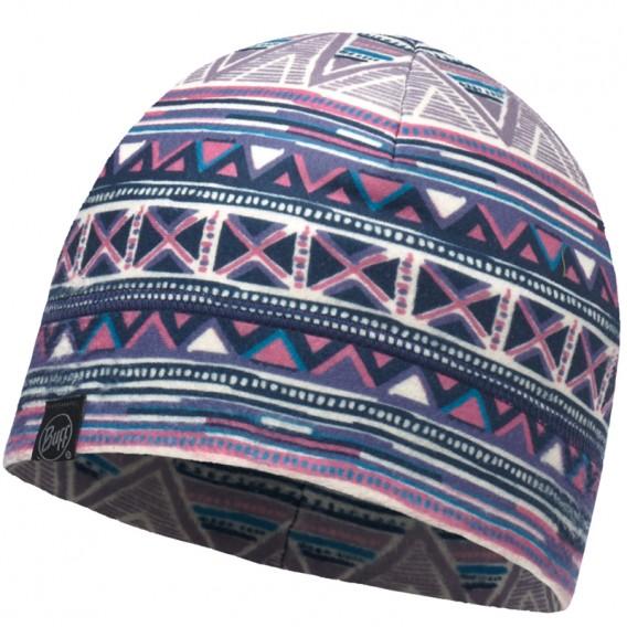 Buff Polar Hat Kinder Mütze tanok multi hier im Buff-Shop günstig online bestellen