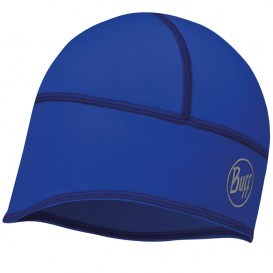Buff Tech Fleece Hat Fleecemütze solid royal blue hier im Buff-Shop günstig online bestellen