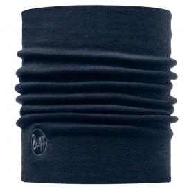Buff Heavy Merino Wool Merino Multifunktionstuch denim hier im Buff-Shop günstig online bestellen
