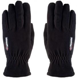 Roeckl Kroyo Multisport Polartec Handschuhe schwarz